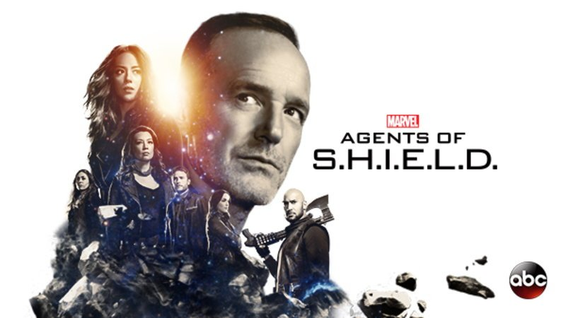 POLL : What did you think of Marvels Agents of S.H.I.E.L.D. - Principia?  spoilertv.com/2018/03/poll-w…