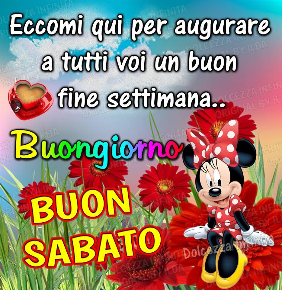 Romy on twitter buongiorno katia for Buon sabato sera frasi