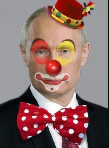 Наступний тиждень - неробочий. Найбезпечніше - побути вдома, - Путін звернувся до росіян через ситуацію з коронавірусом - Цензор.НЕТ 3520
