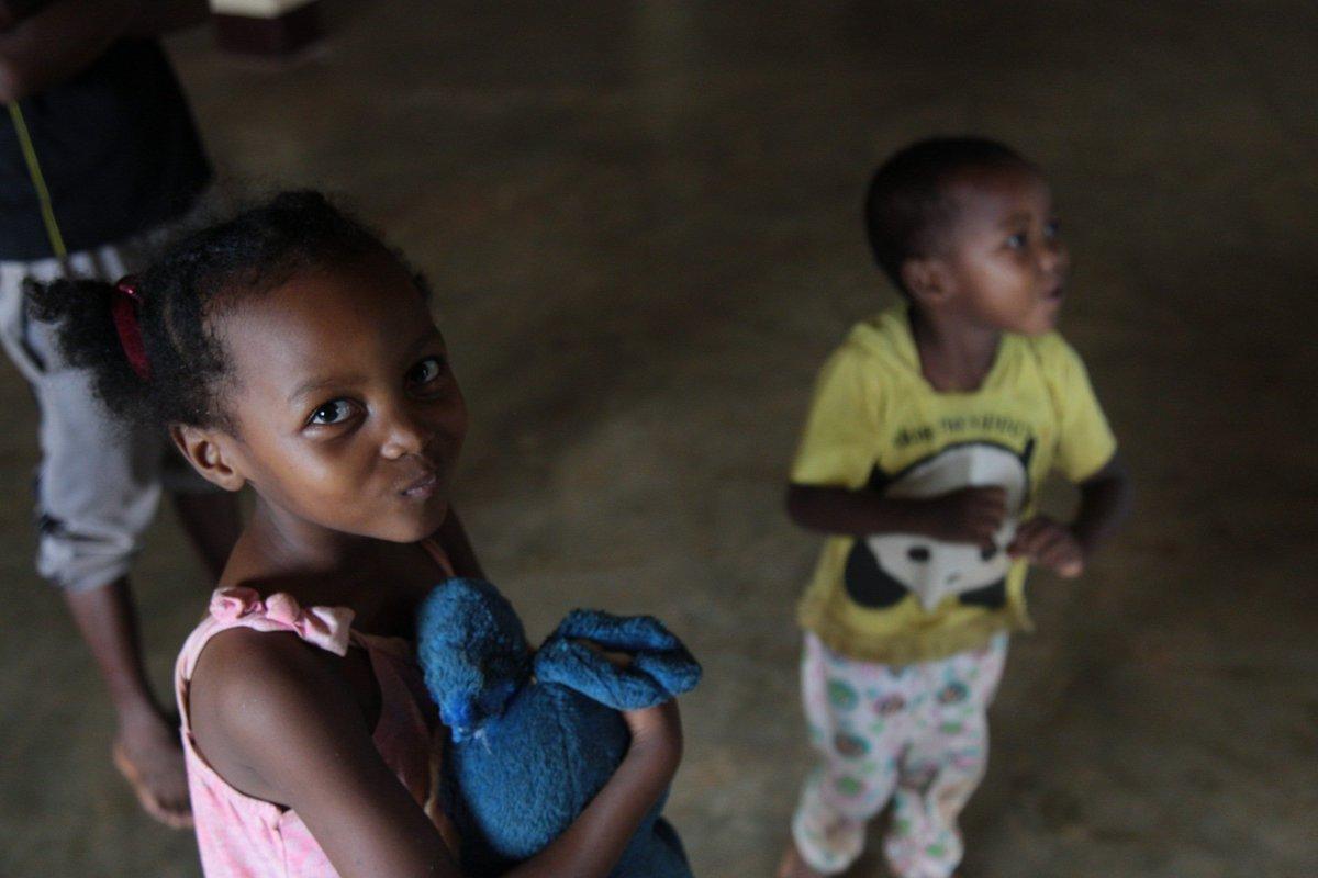Matrimoniale Madagascar | Sentimente