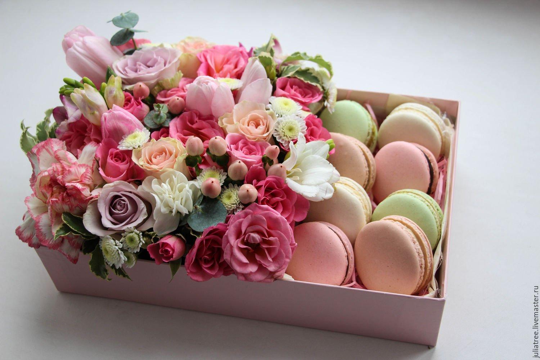 Открытки с днем рождения девушке с розами в коробке, дети картинки очень
