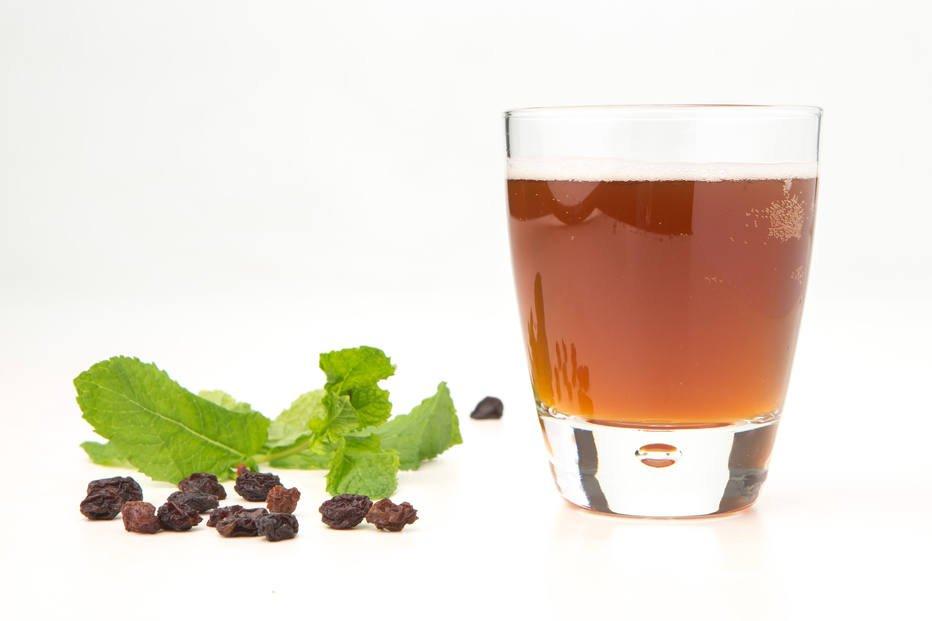 >@EstadaoViagem 🇷🇺🇷🇺 Conheça o kvass, a famosa bebida russa para quem não aguenta vodca https://t.co/dAgVRGV40H