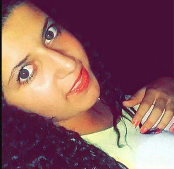 A Nottingham, in Inghilterra, ragazza romana di origine egiziana aggredita e picchiata da una gang di bulle. È morta dopo dodici giorni di coma. La Procura di Roma ha aperto un fascicolo → https://t.co/nrGcc6oJ1J