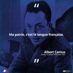 #Francophonie