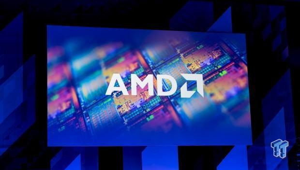 .@AMD Ryzen 7 2700X benched: whips ass against Ryzen 7 1700X https://t.co/Okt8oiNbo7