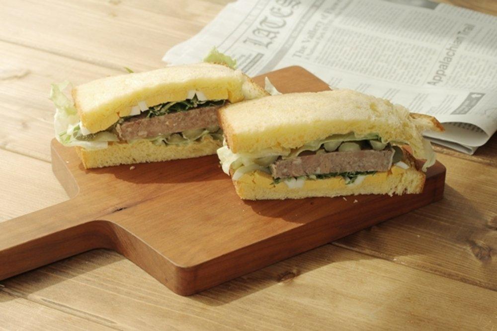 「第6回 阪急パンフェア」阪急うめだ本店で、全国の人気パン屋約120店参加&一流シェフも登場 -