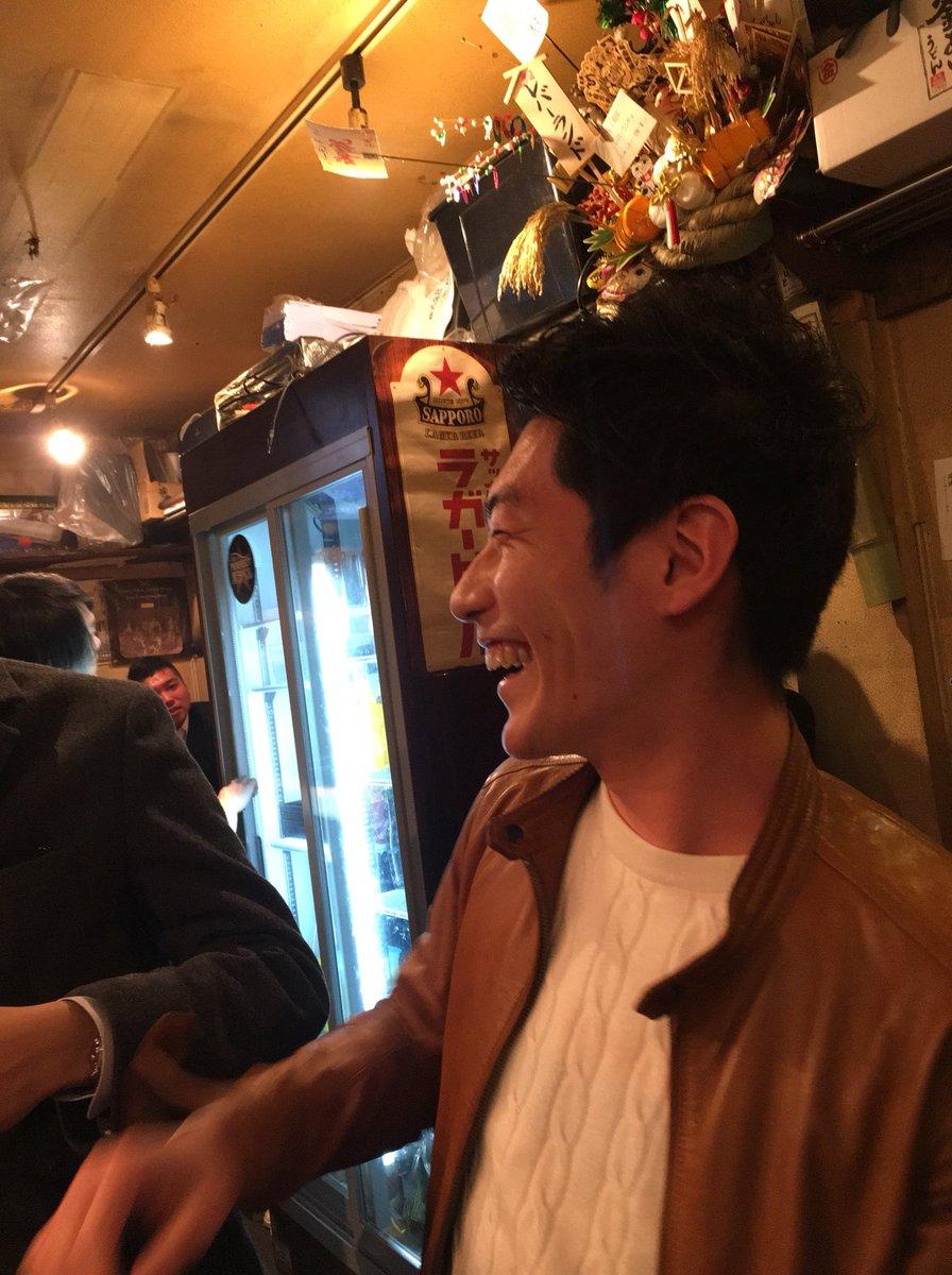 渡辺琢斗 (@nabetaku329) | Twit...