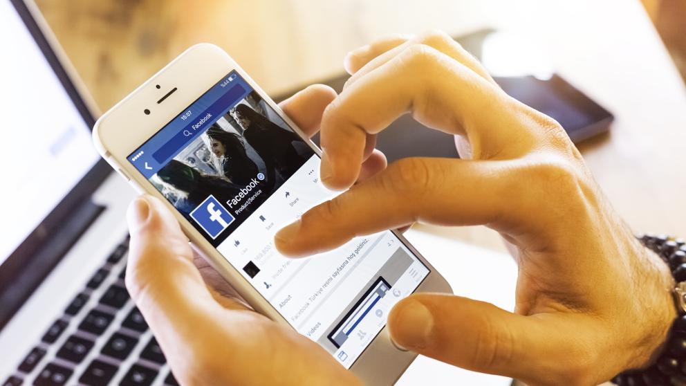 Cómo utilizar Facebook de forma segura d...