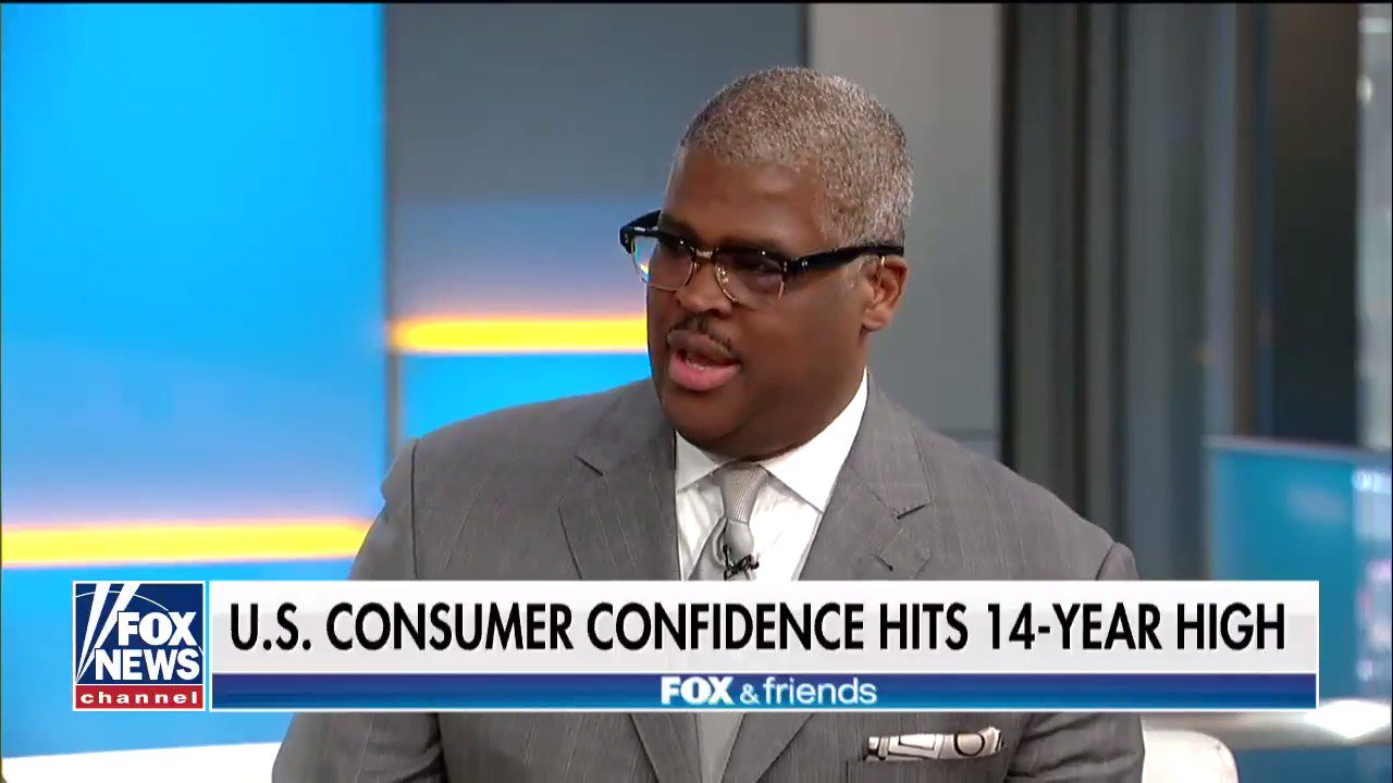 .@cvpayne: '6.3 million job openings right now - by far an all-time record.' https://t.co/RjclNa3ZAw