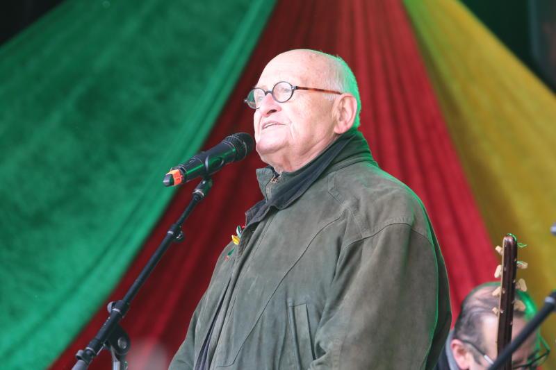 Ex-#Hannover-OB Schmalstieg: 'Keine Waffen mehr an die Türkei.' #NewrozH2018 #H1703 #Newroz +++ https://t.co/Ii6RKyFOWX