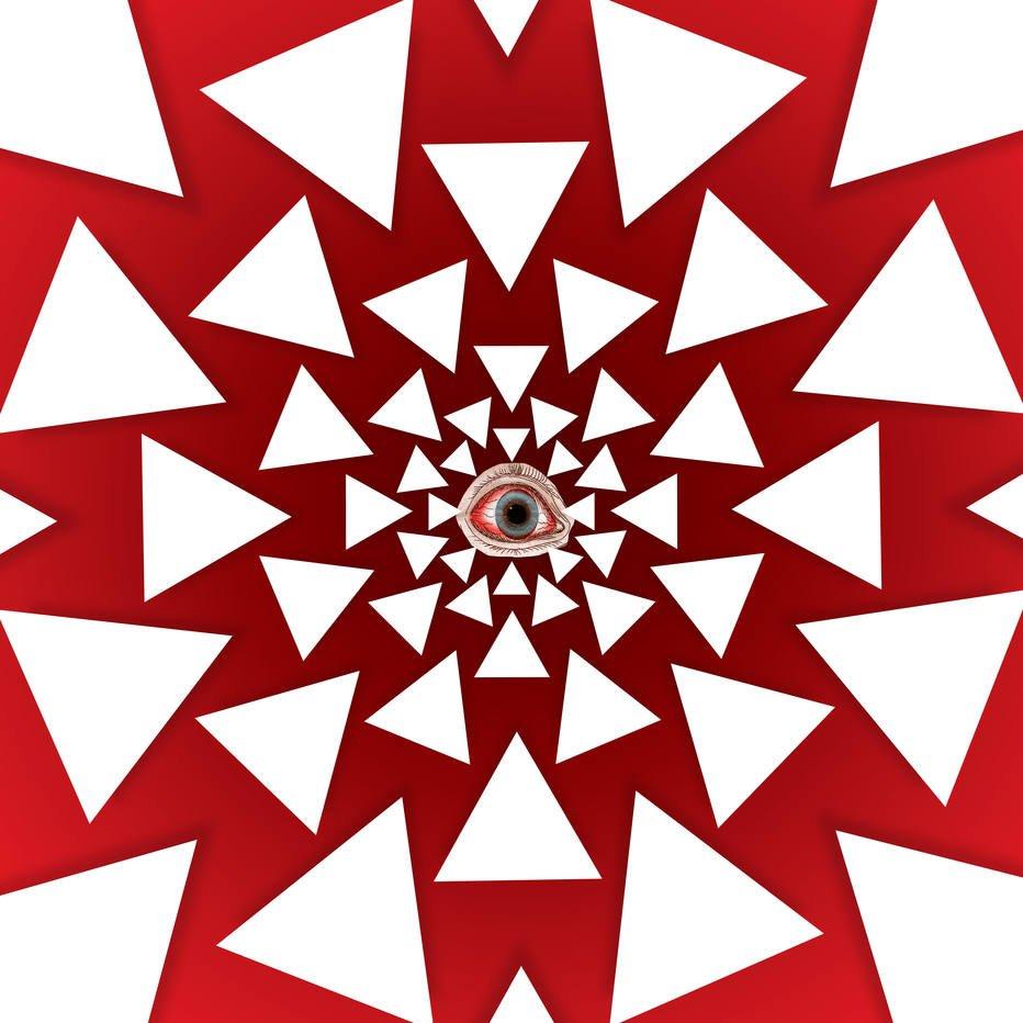 > Yo@nytimesuTube, o grande agente da radicalização: algoritmo leva usuário para vídeos com posições extremistas https://t.co/Yve3ptaENC