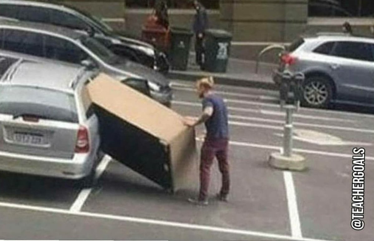 Teachers trying to get everything accomplished over the weekend like... #teacherlife