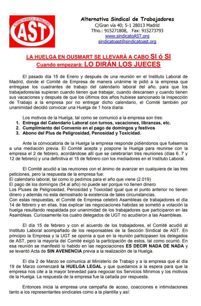 Hermosa Plantilla De Respuesta Legal Fotos - Ejemplo De Currículum ...