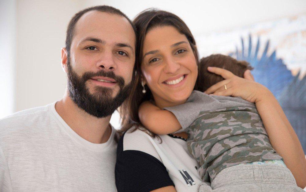 Mãe de Isabella Nardoni lembra os dez anos da morte da filha: 'Aprendi a lidar com a dor' https://t.co/kYHDWFcINL #G1 #Nardoni #exclusivo
