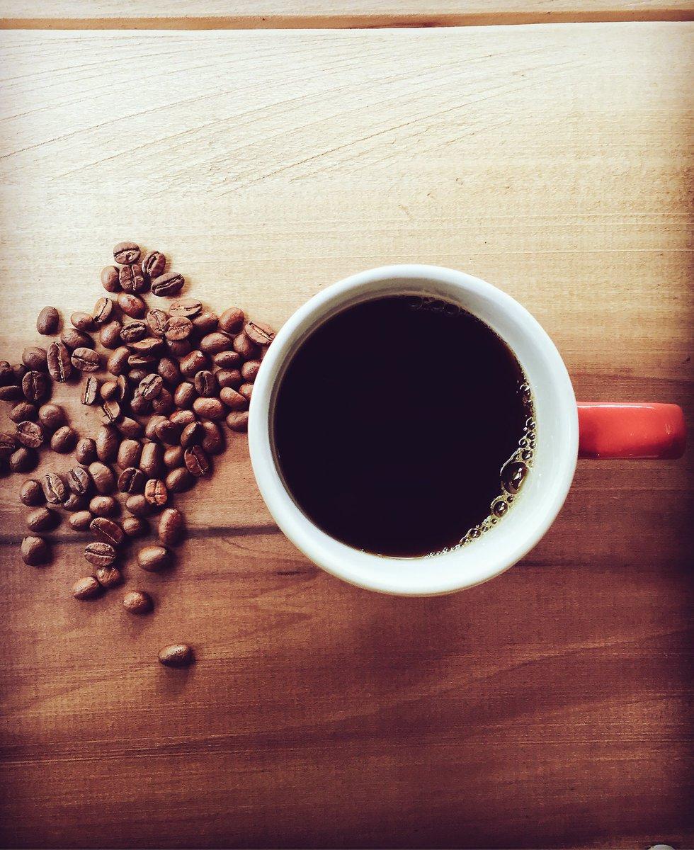 Buenos días !!! #FelizSabado #coffee #ca...