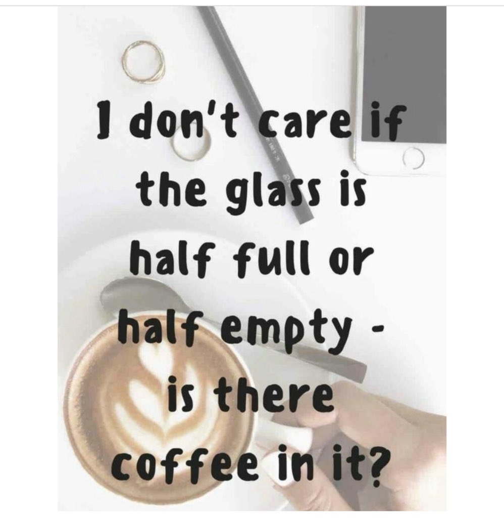 #coffeetime #coffeelovers ☕️☕️☕️ https:/...