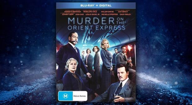 Survive a @MOTOEmovie in our Blu-ray giveaway https://t.co/kz0jePxO0A