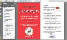 download On Advances in