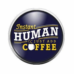 😊😊  #coffee #coffeetime #CoffeeLover htt...