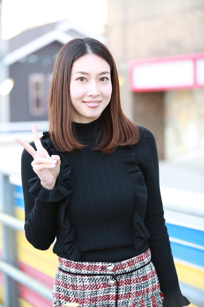 小林恵美 #小林恵美さん hashtag on Twitter
