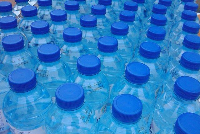 >@Mar_Sem_Fim São Francisco, nos EUA, proíbe garrafas de plástico de água https://t.co/vbJ7CwLpTt
