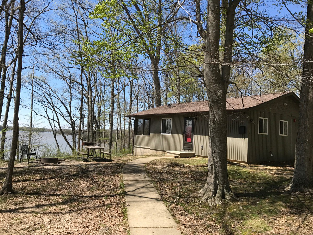 Includes Cabins At Buck Creek, Cowan Lake, Dillon, Hocking Hills, Lake  Hope, Malabar, Mohican, Pike Lake U0026 Pymatuning.  #OhioFindItHerepic.twitter.com/ ...