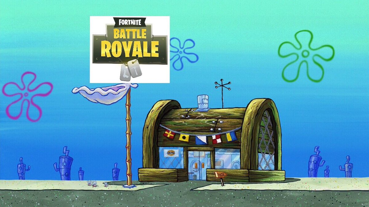 Hmmmm RT if you agree, favorite if you think this is backwards.   #PUBG #Fortnite<br>http://pic.twitter.com/w1OA8OnjZT