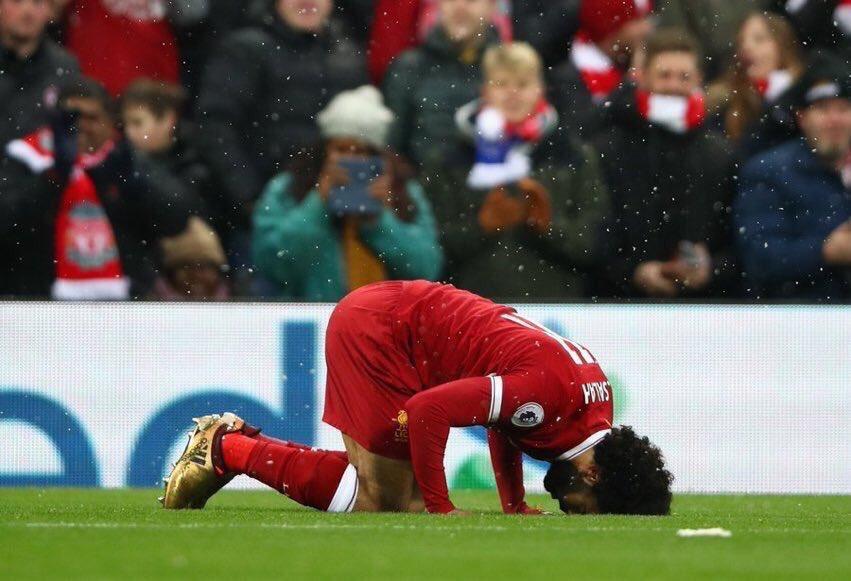 حُقَّ لكُل عربي أن يفخر بك .. ماشاء الله...