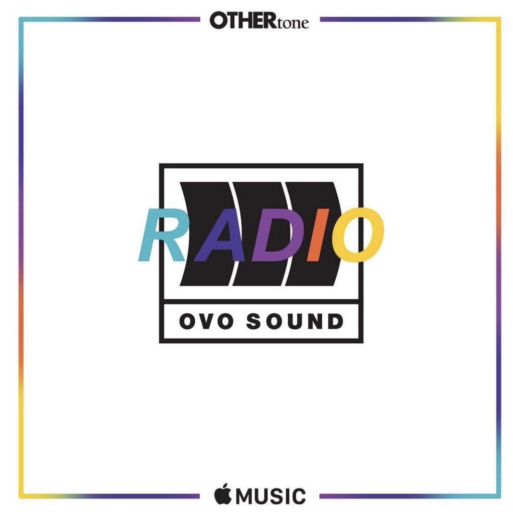 OVO Day #OVOSOUNDRADIO returns 3pm PT 6pm ET 11pm GMT @Beats1 @AppleMusic