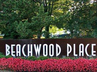 Beachwood Mall placed on lockdown follow...