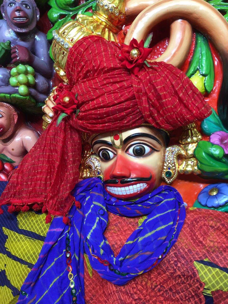 Salangpur Hanumanji On Twitter Dada Ni Jay Ho Shri Kashtbhanjandev Hanumanji Maharaj Salangpur Dham Shayan Darshan Hanuman Salangpur Kashtbhanjandev Https T Co Hkjwdogqg8