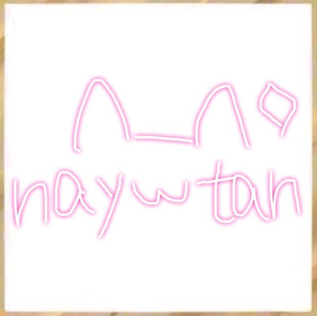 @NiNi_pika ついさっき考えてみたっ( *˙˙*) ゆいのサインどお??...