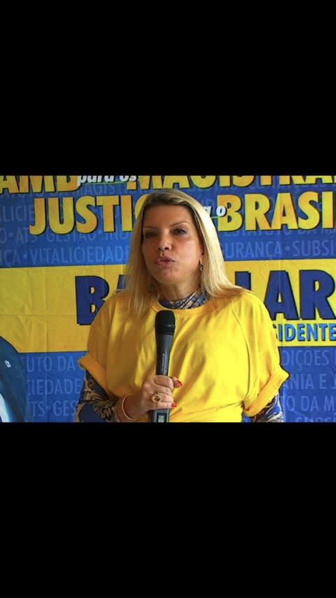 folha.com/7mwfx5bv