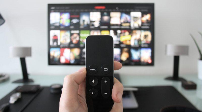 TV Time, una app que te sugiere qué ver...