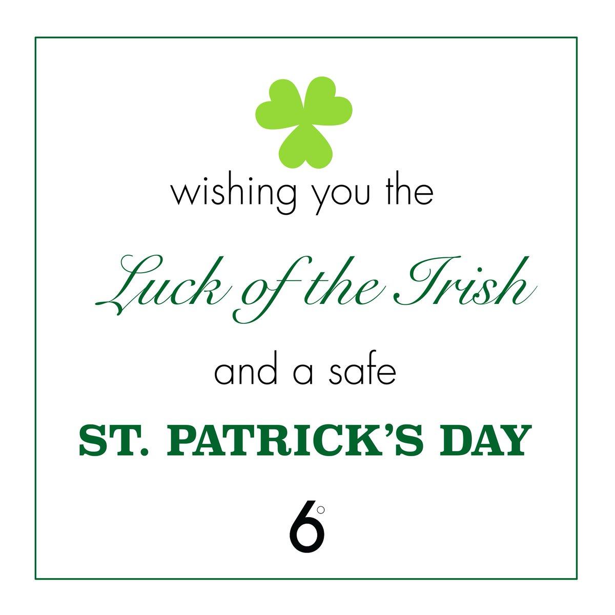 whos irish