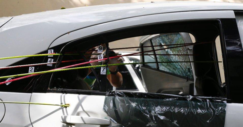PSOL vai à Justiça contra desembargadora que acusou Marielle de ?engajamento? com bandidos https://t.co/ChiXyttlKL