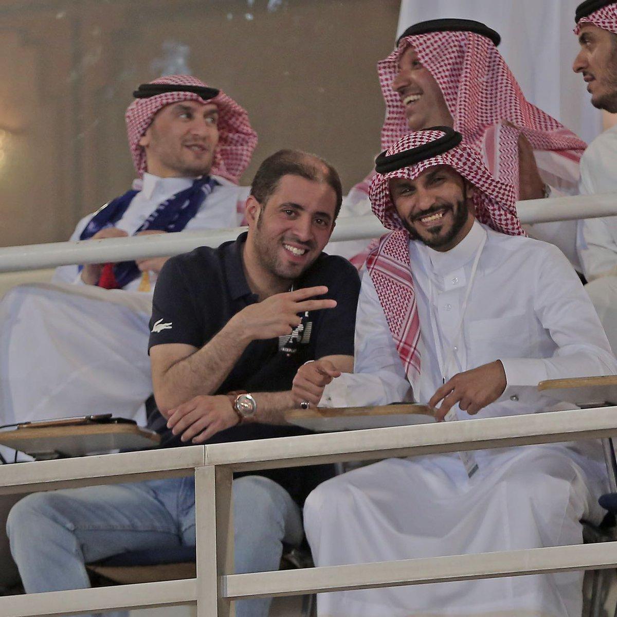 بعدسة المبدع احمد ال زعير  مع الصديق وال...