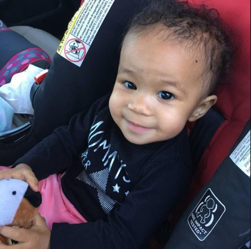 LIVE: MPD provides updates after 10-month-old was found safe #wmc5 >> https://t.co/Xu70sMZyTo