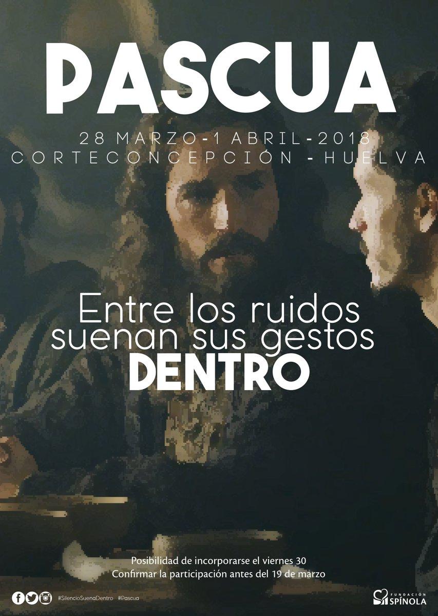 Pascual 2018