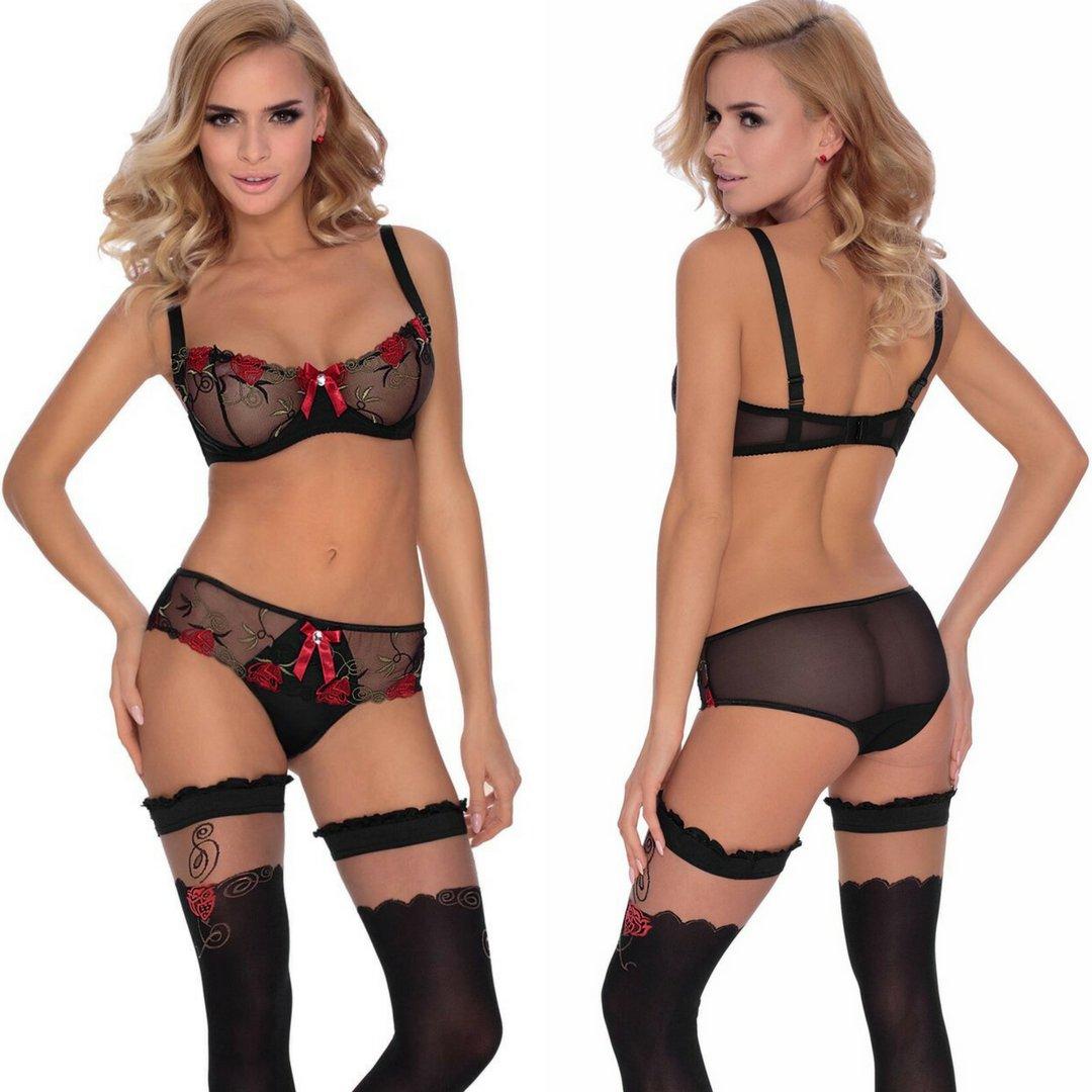 f57dbecdd  rozalingerie  lingerie  sexy pic.twitter.com 2hWNmin4Ei
