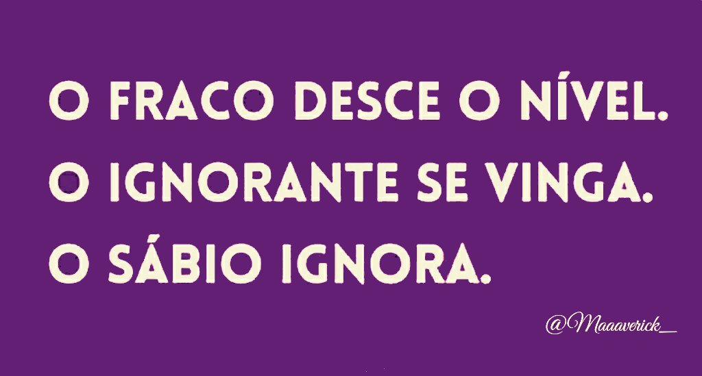 🍃 #PensamentoDoDia 🍃 https://t.co/8wdwfL...