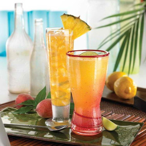 Delicious Cocktails to Try at Your Next...