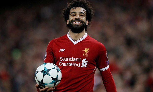 🌎 RT if you think this man is currently...