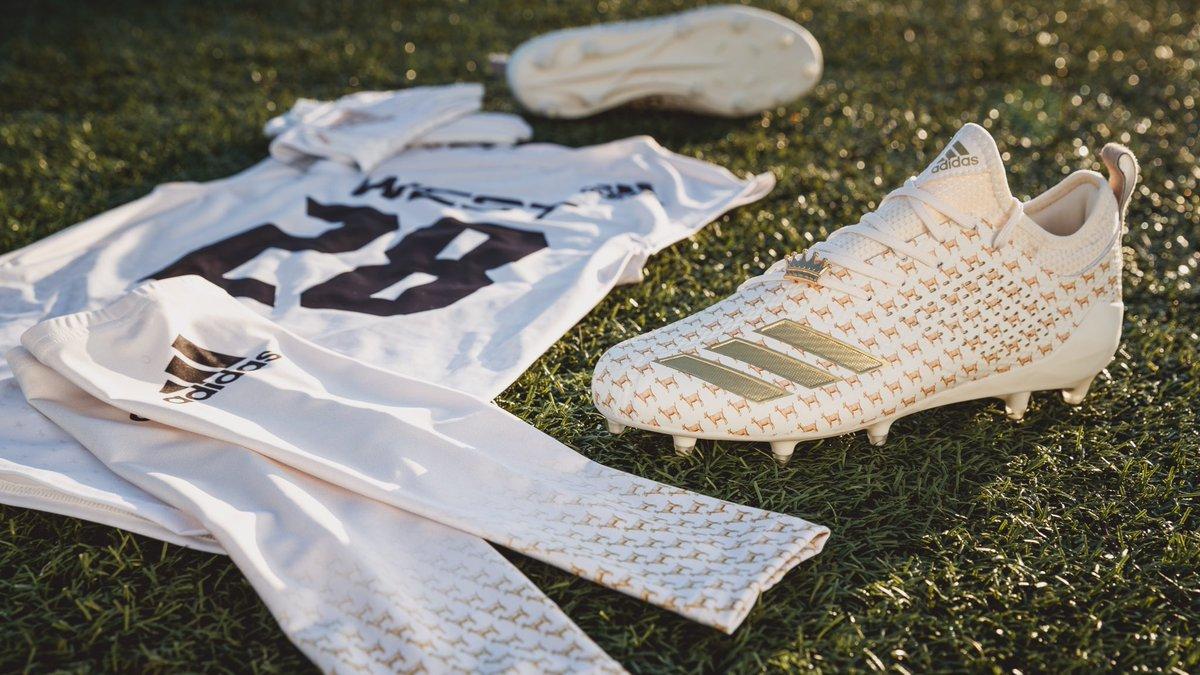 adidas goat cleats football Shop