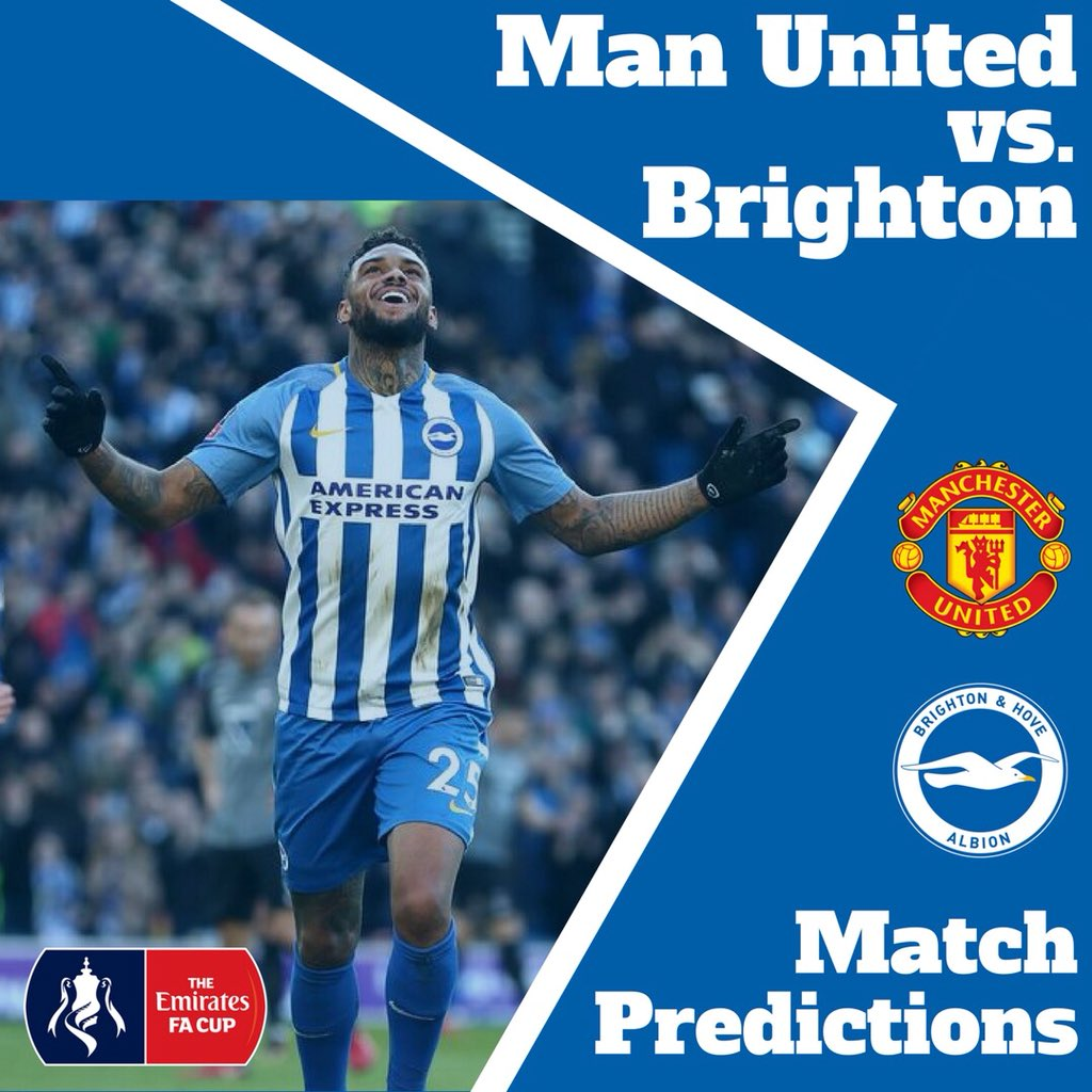 What's it gonna be? #BHAFC https://t.co/...