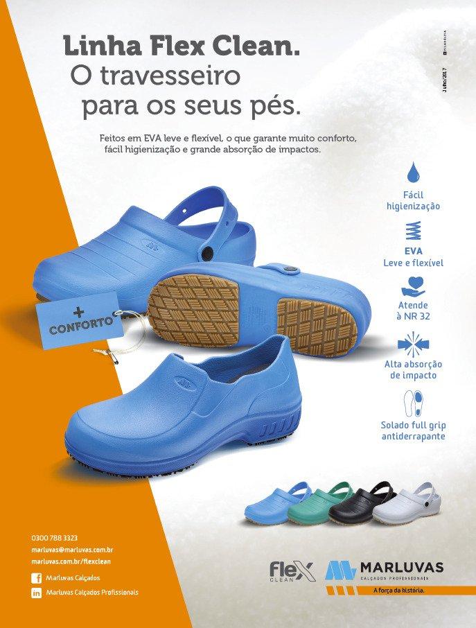 00161f00a0  marluvas seja um distribuidor ou um revendedor Marluvas whatsapp  011-99591-8385 uma parceria com a maior empresa de calçados Profissionais  da América ...