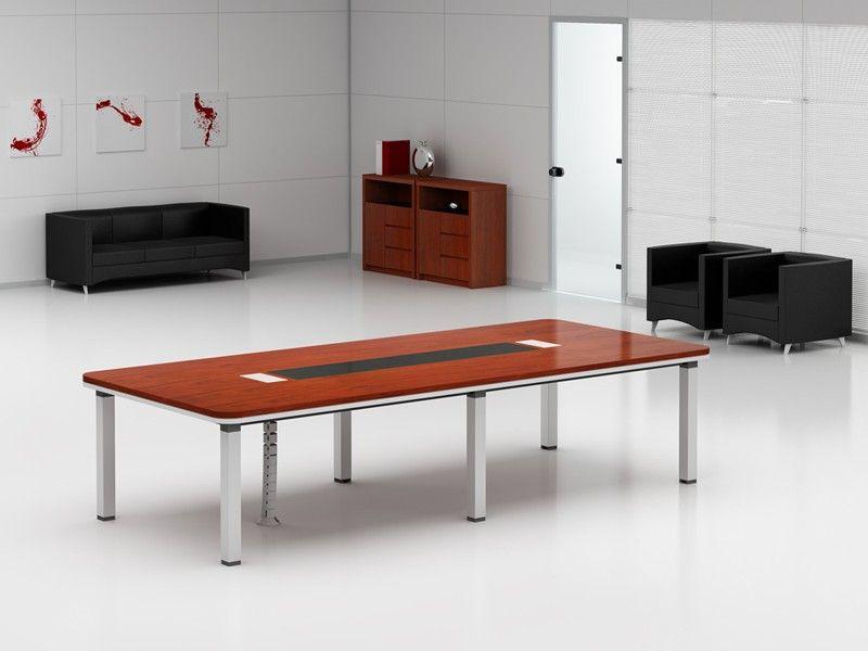 Möbel für Büro   BüroMöbel Sonderangebote   BüroMöbel günstig - Keeeb 6823918b58a