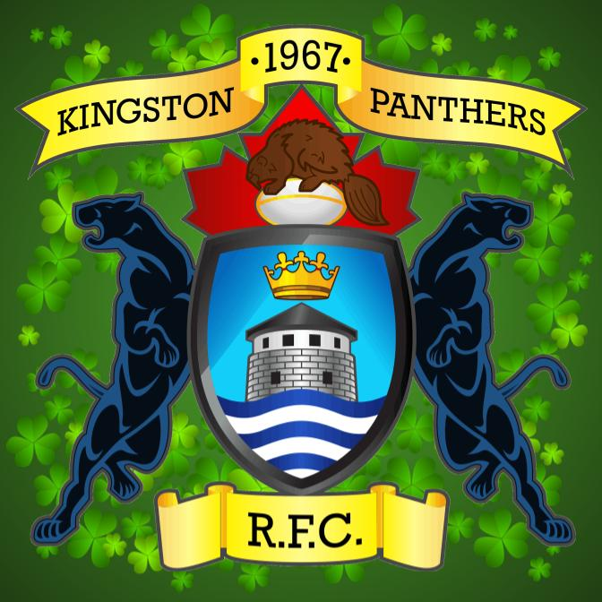 RugbyKingston photo