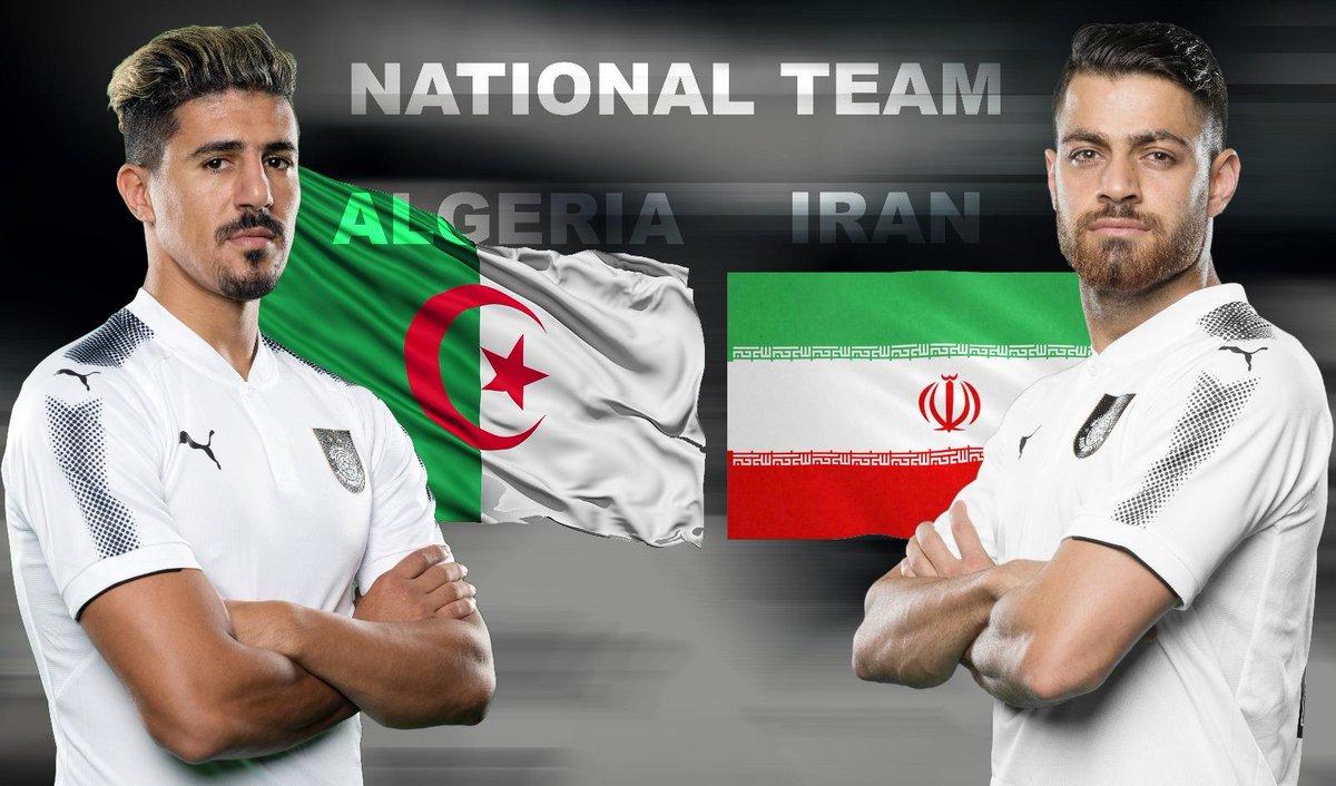 International call-ups for Bounedjah and...