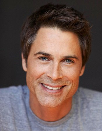 #OnThisDay, 1964, born #RobLowe. https:/...